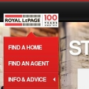Royal Lepage Real Estate Services reviews and complaints