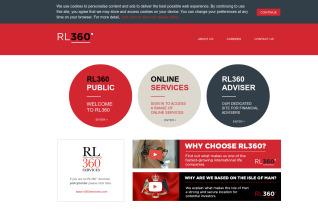 Royal London 360 reviews and complaints