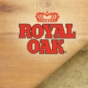 Royal Oak BBQ reviews and complaints