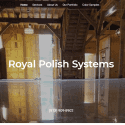 Royal Polish Systems reviews and complaints