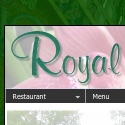 Royal Thai Restaurant Orlando