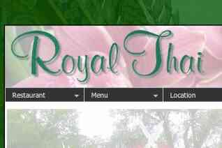 Royal Thai Restaurant Orlando reviews and complaints
