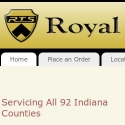 Royal Title Services