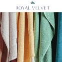 Royal Velvet