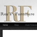 Roys Furniture