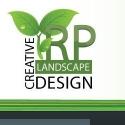 RP Landscape