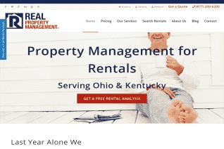 RPM Midwest reviews and complaints