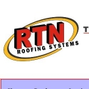 RTN Roofing Systems reviews and complaints