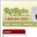Rubrocks
