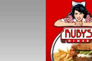 Rubys Diner reviews and complaints
