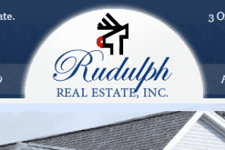 Rudulph Real Estate reviews and complaints