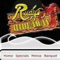 Rudys Hideaway reviews and complaints