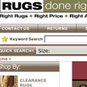 Rugs Done Right reviews and complaints