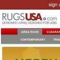 RugsUSA reviews and complaints