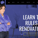 Rules Of Renovation reviews and complaints
