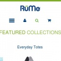 Rume reviews and complaints