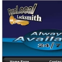 Run Local LockSmith