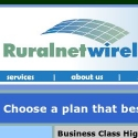 Ruralnet reviews and complaints