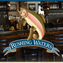 Rushing Waters Fisheries reviews and complaints