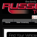 Russel Toyota reviews and complaints