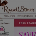 Russell Stover Candies reviews and complaints