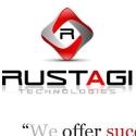 Rustagi Technologies