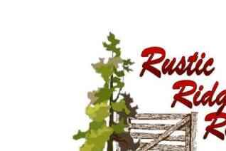 Rustic Ridge Ranch reviews and complaints