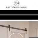 Rustica Hardware reviews and complaints