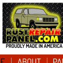 Rustrepairpanels reviews and complaints
