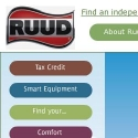 Ruud Heating And Plumbing