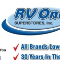 Rv One Superstores reviews and complaints