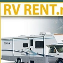 RV Rent reviews and complaints