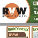 Rv Wholesalers reviews and complaints