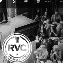 RVC Promotions reviews and complaints