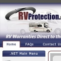 RVProtection