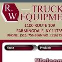 RW Truck