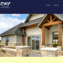 RWF Custom Designs and Remodeling reviews and complaints