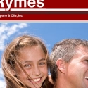 Rymes Propane and Oil reviews and complaints