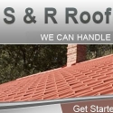 S And R Roofing Solutions