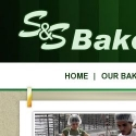 S and S Bakery