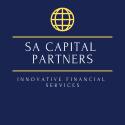 SA Capital Partners reviews and complaints