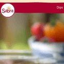 Sabra Dipping