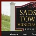 Sadsbury township