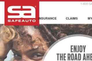 Safe Auto Insurance reviews and complaints