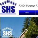 Safe Home Security reviews and complaints