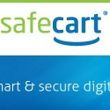 Safecart reviews and complaints