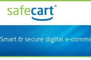 Safecart reviews and complaints