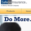 Safeco Insurance reviews and complaints