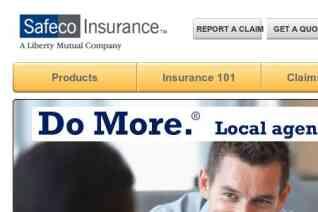 Safeco Insurance reviews and complaints