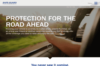 Safeguard Products International reviews and complaints